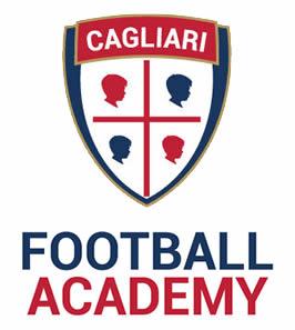 academy-2.jpg
